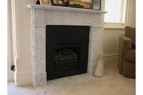 restorations balgowlah fireplaces rh balgowlahfireplaces com au