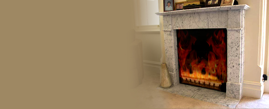 With over 25 years experience of restoring antique fireplaces we are able to restore your fireplace to it's former glory. Our extensive restoration experience ensures top quality work and satisfaction guaranteed.